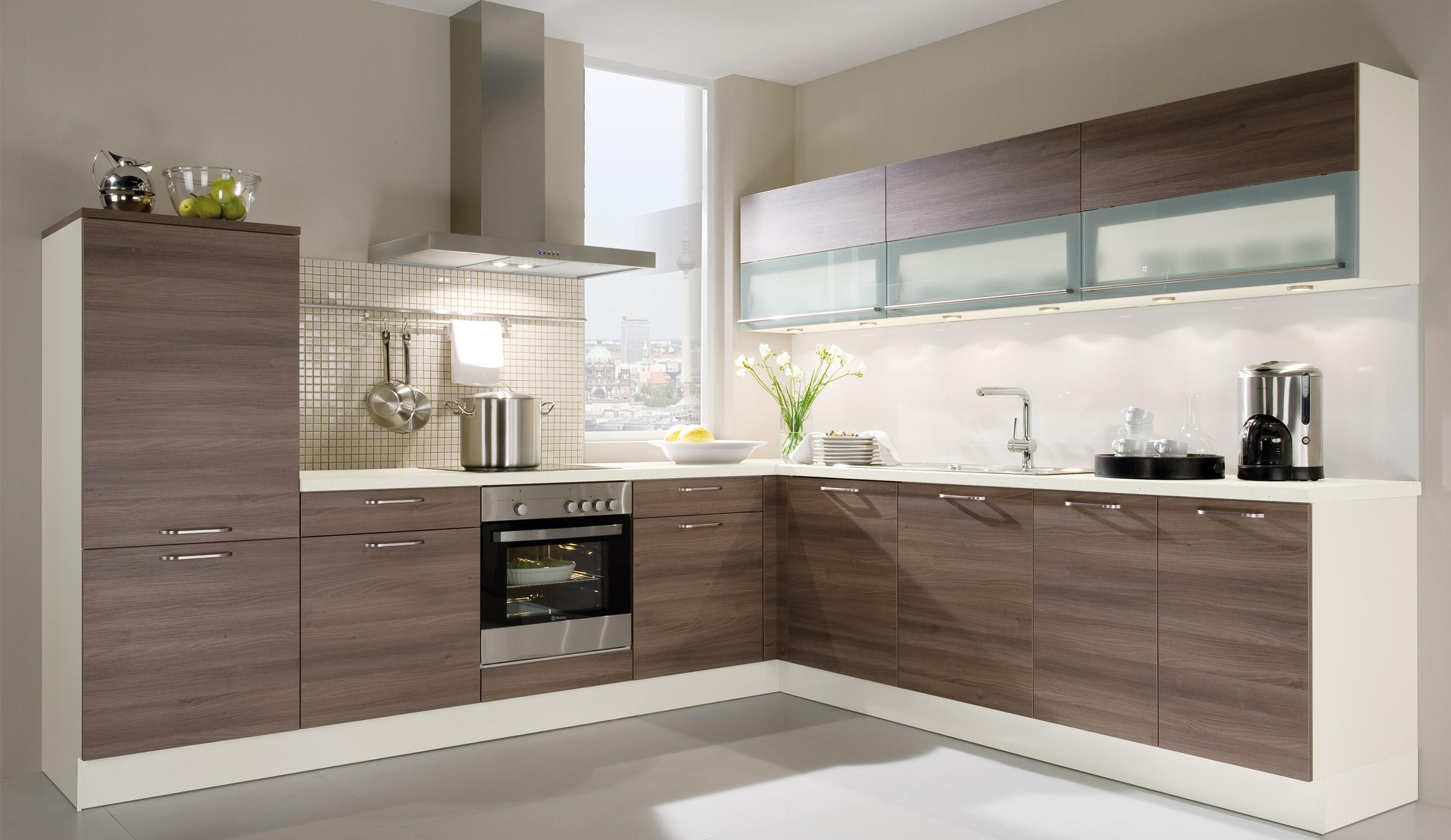 dienstleistungen fs k chen. Black Bedroom Furniture Sets. Home Design Ideas