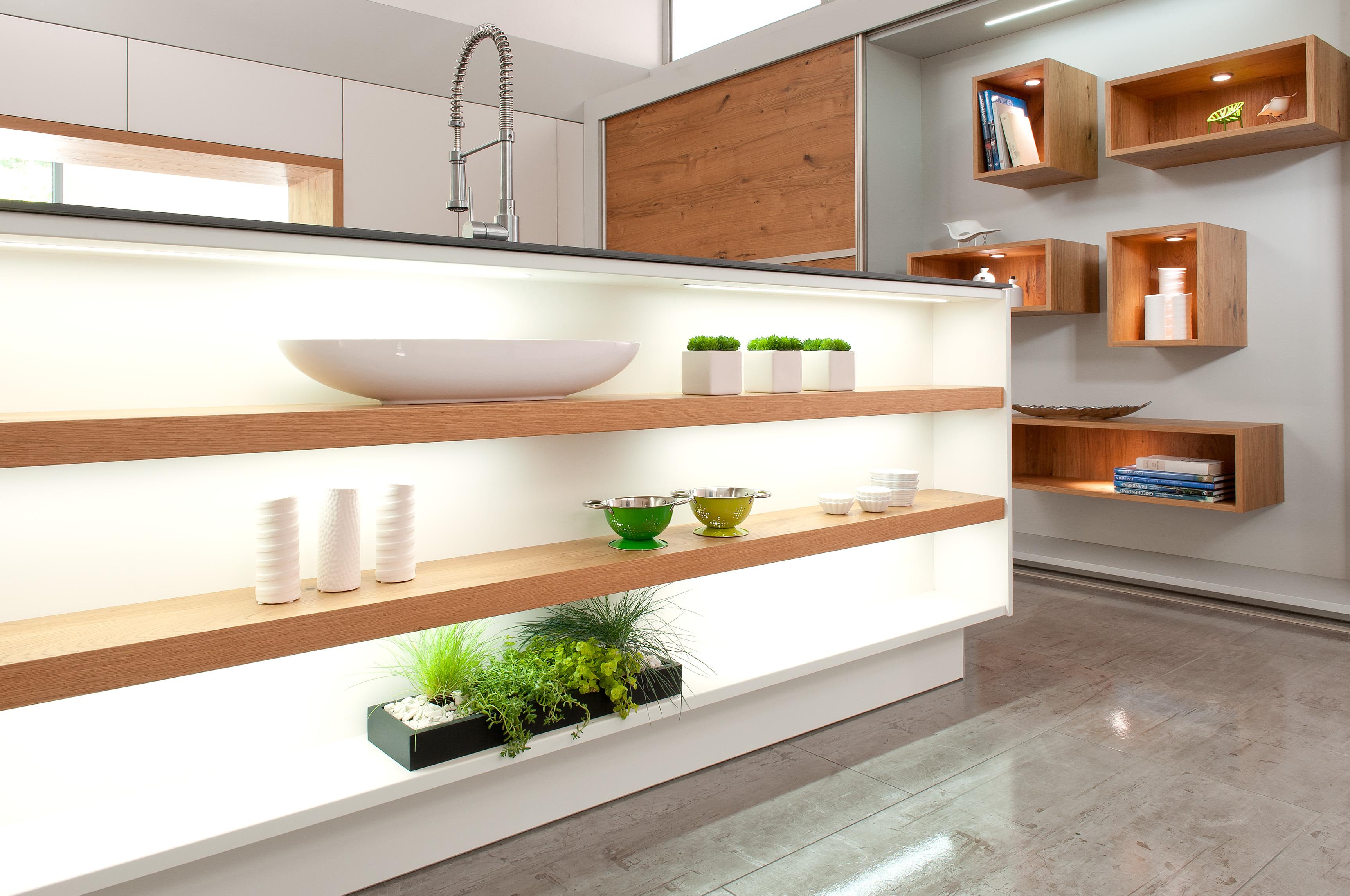 Rempp Küchen rempp küchen fs küchen